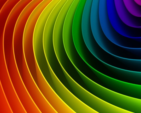 """""""Color Maze Wallpapers"""