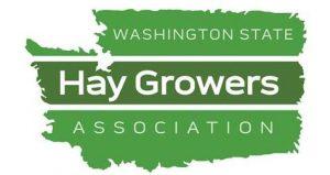 haygrowers-logo