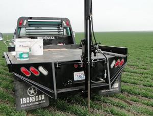Soil-Sampling-Wilke-Farm