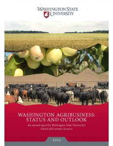 Washington Agribusiness Status and Outlook cover photo_Page_01