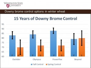 downy-brome-control-nevin-lawrence