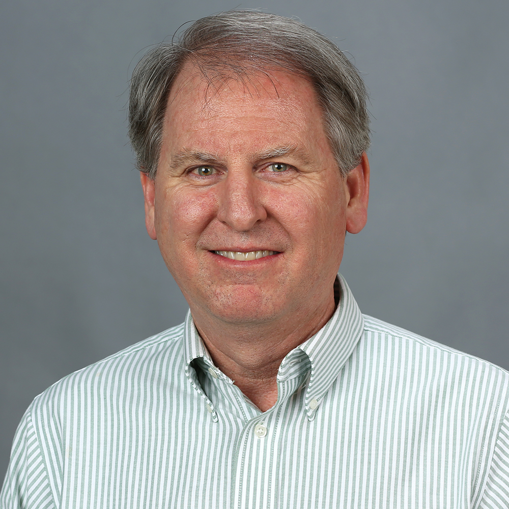 Tim Murray.