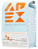 Mata de Platano - Honduras from Apex Coffee Roasters