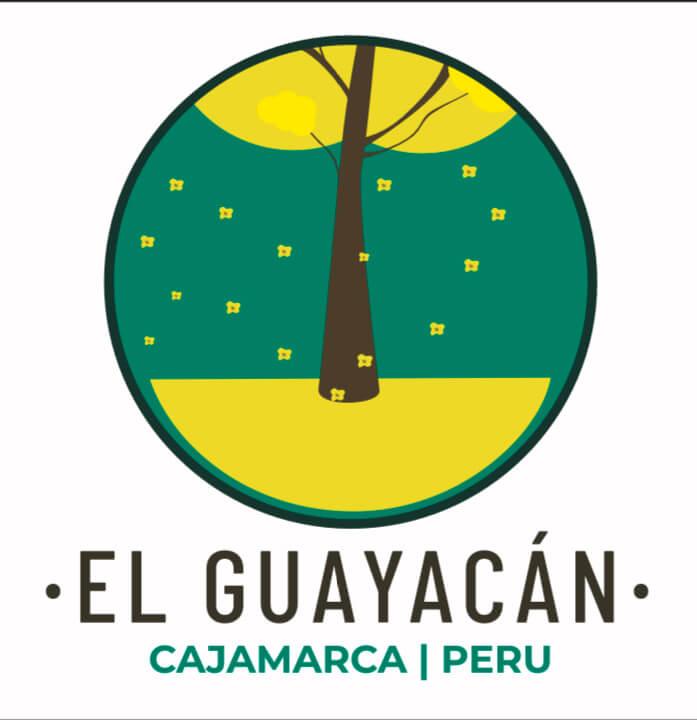 El Guayacan from Purefi Coffee Roasters