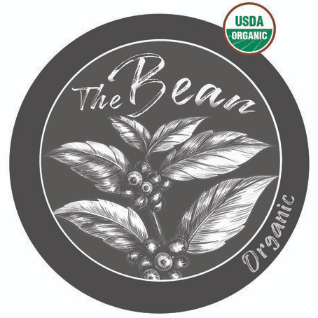 The BEAN - Organic from Moose Mountain Goods