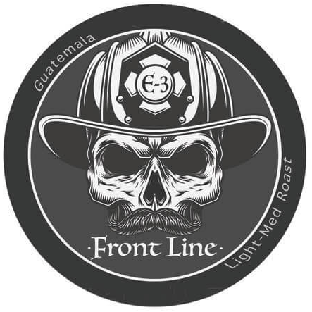 Front Line from Moose Mountain Goods