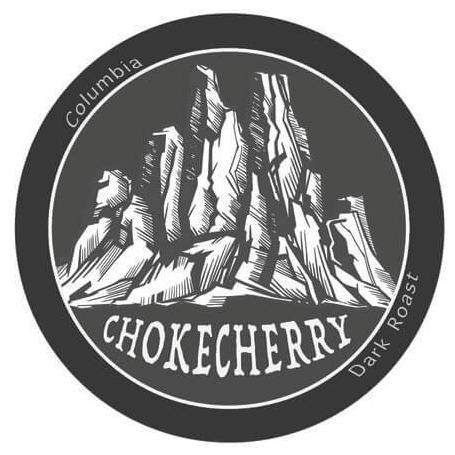 Chokecherry from Moose Mountain Goods