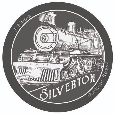 Silverton from Moose Mountain Goods