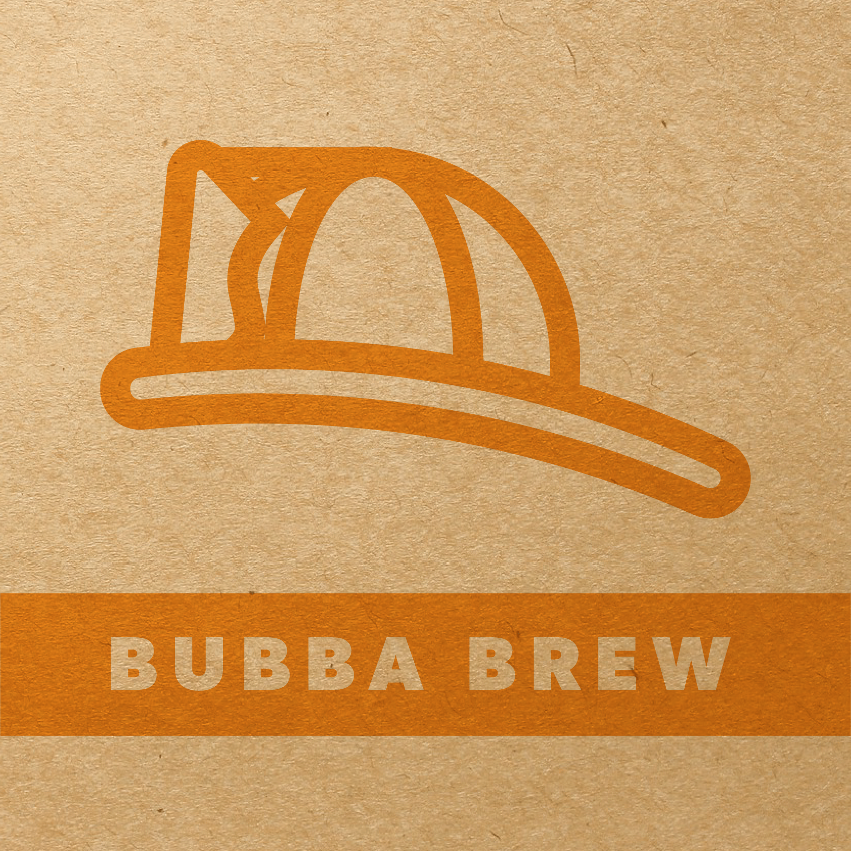 Bubba Brew from Fire Grounds Coffee