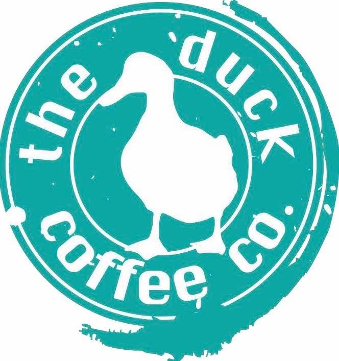 The Duck Coffee
