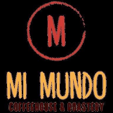 Mi Mundo Coffeehouse & Roastery