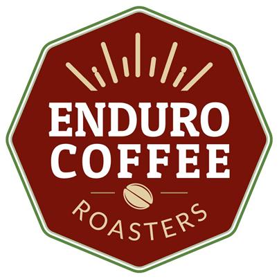 Enduro Coffee Roasters