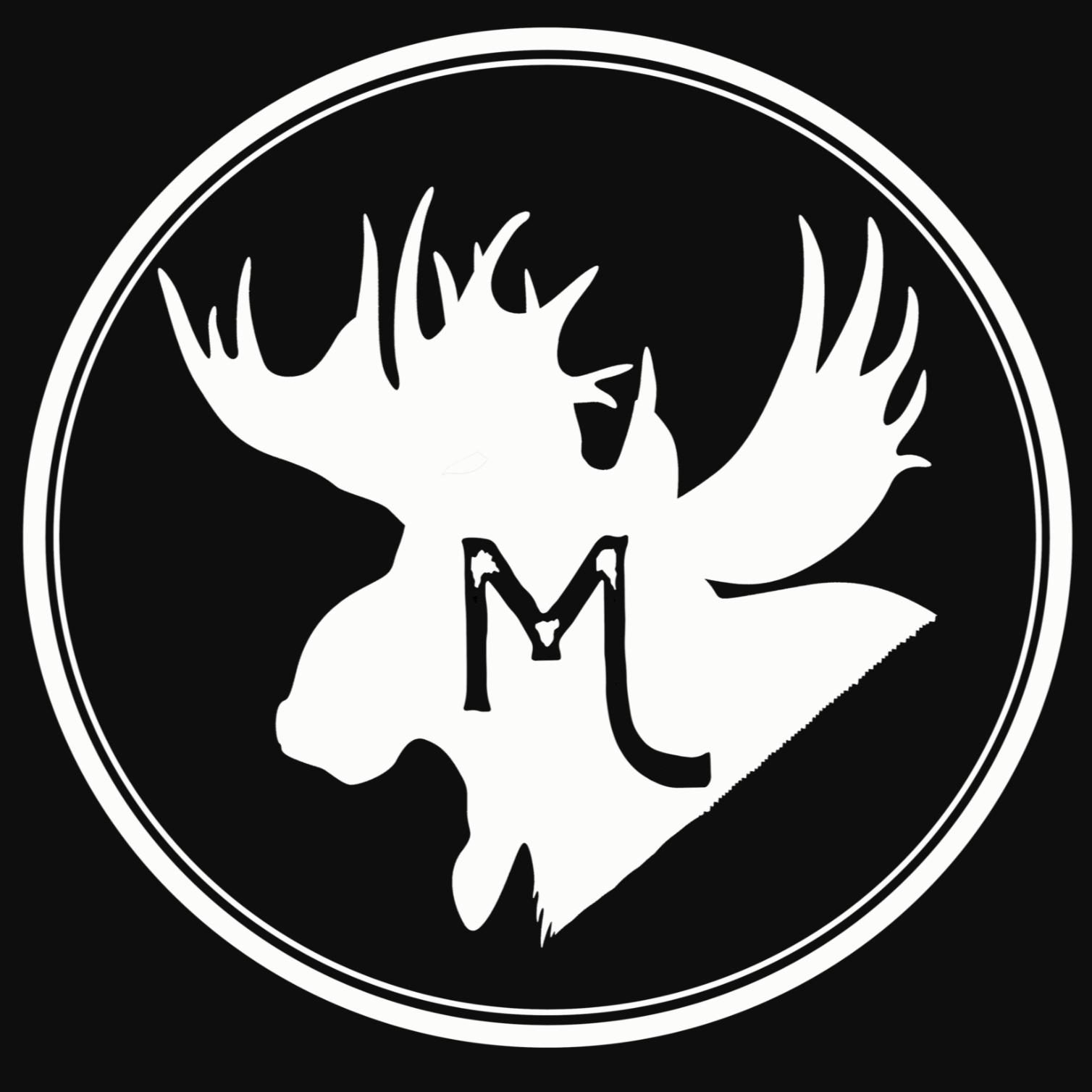 Moose Mountain Goods