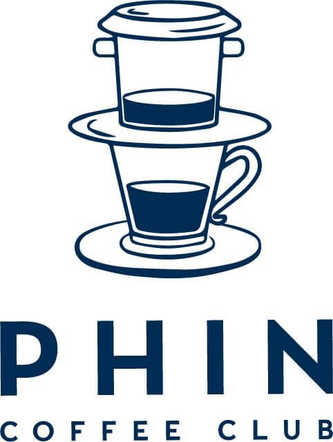 Phin Coffee Club