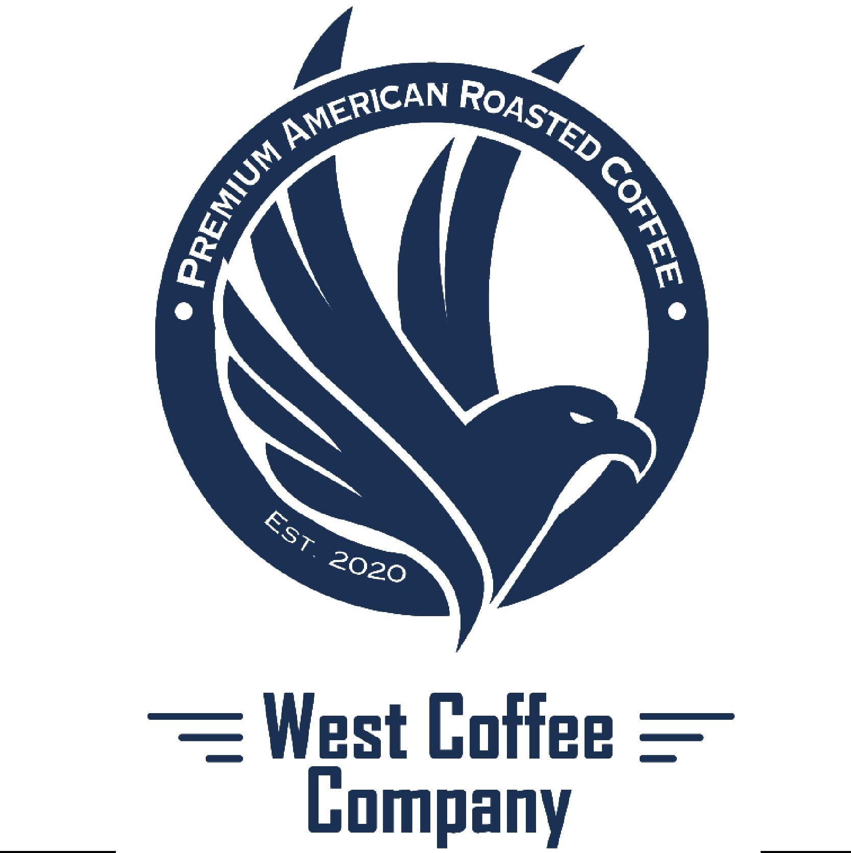 West Coffee Company