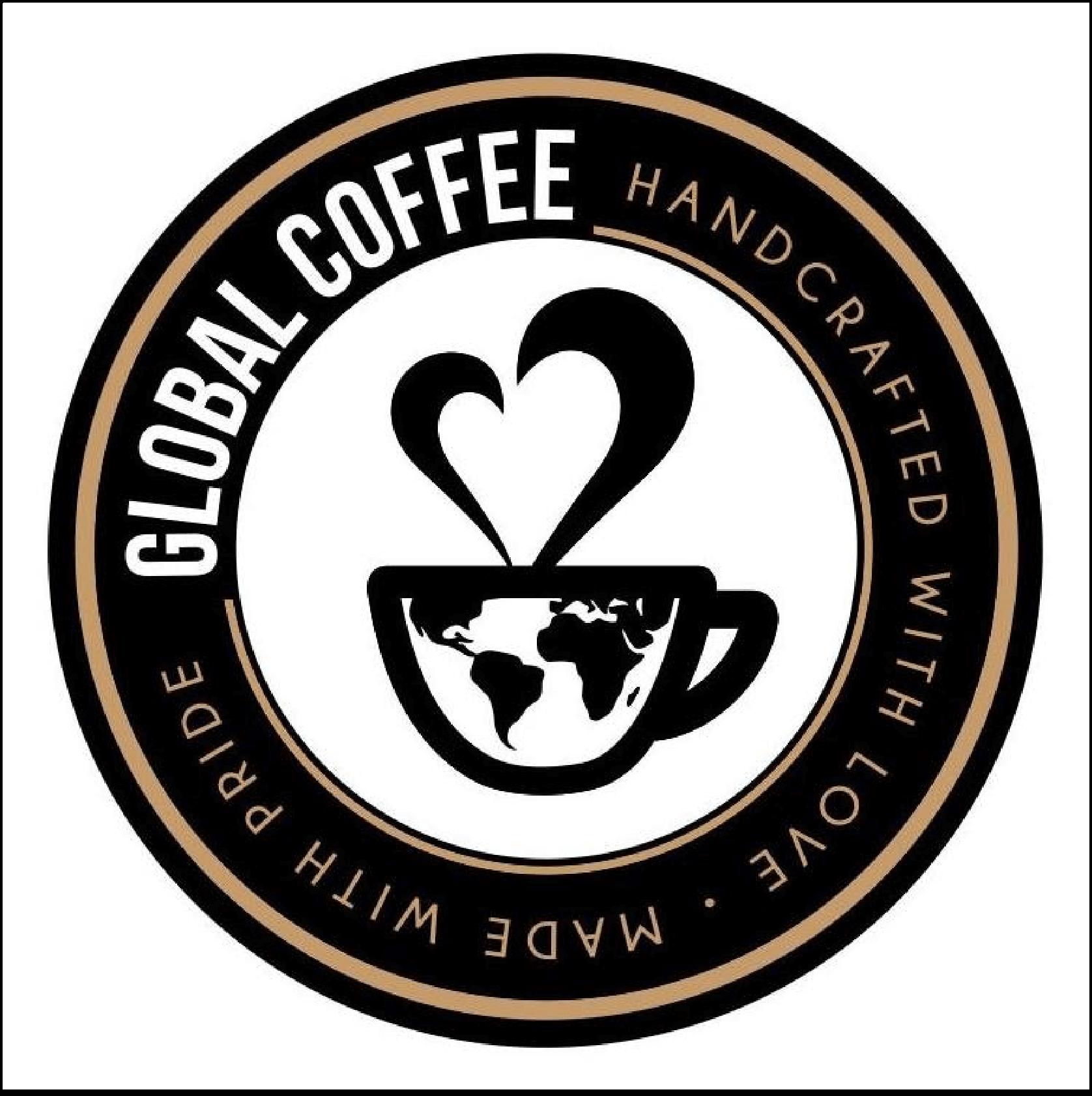 Global Coffee