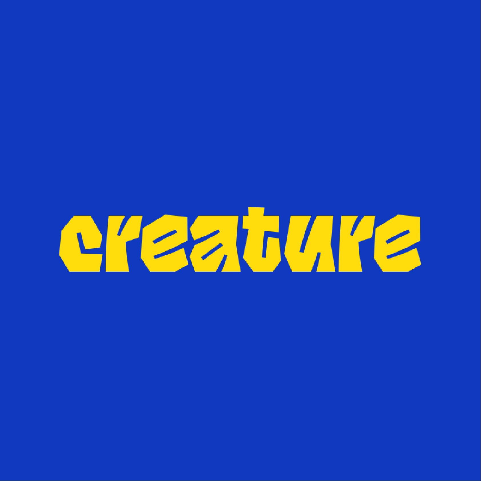 Creature Coffee Co