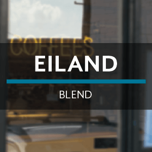 Eiland Blend from Eiland Coffee Roasters