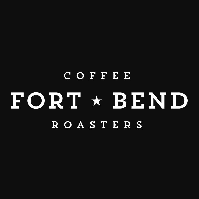 Fort Bend Coffee Roasters