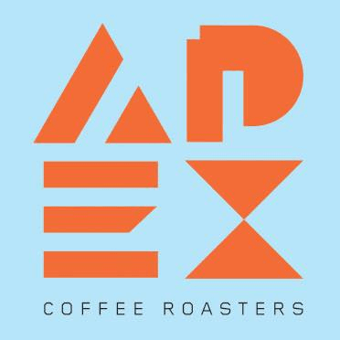 Apex Coffee Roasters