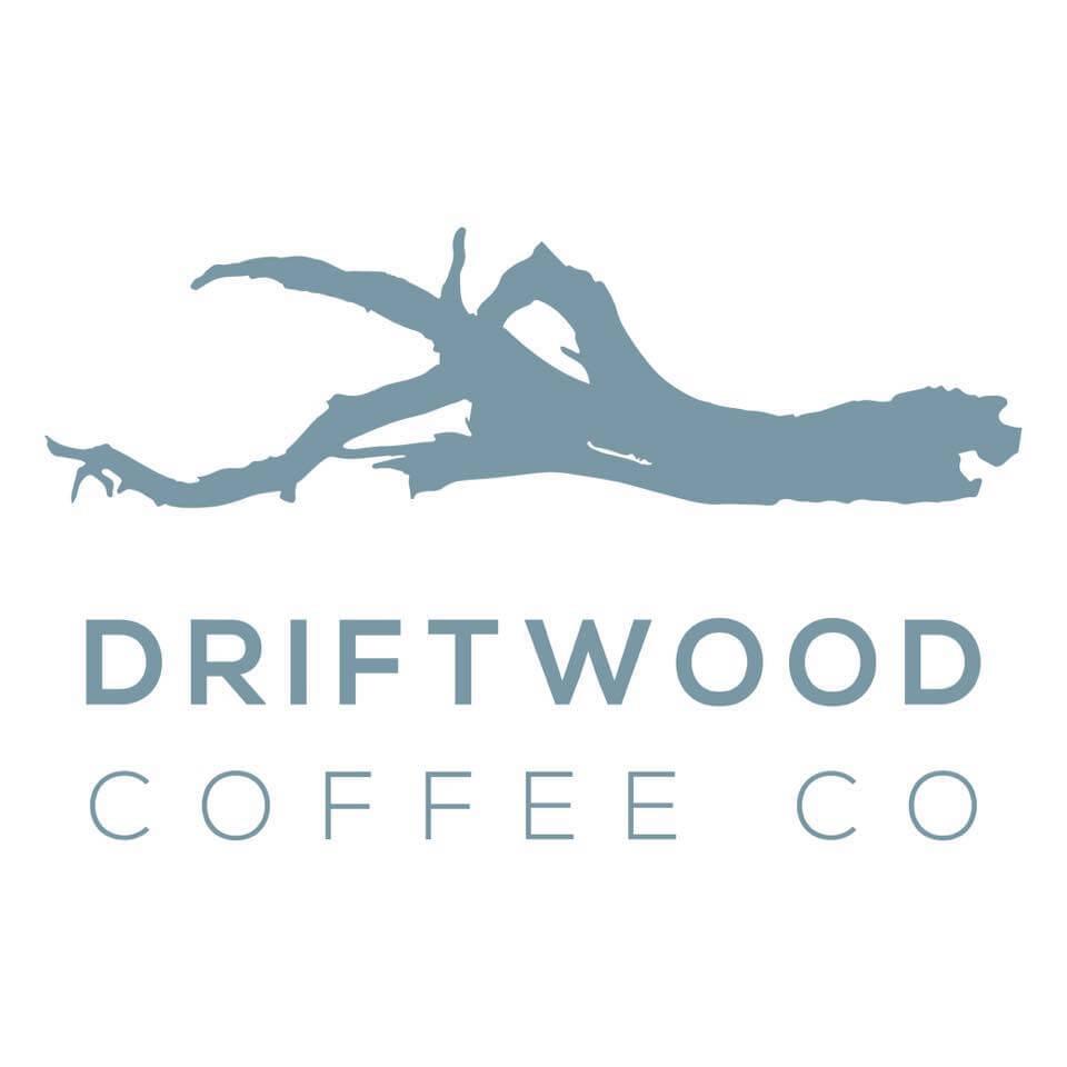 Driftwood Coffee Co
