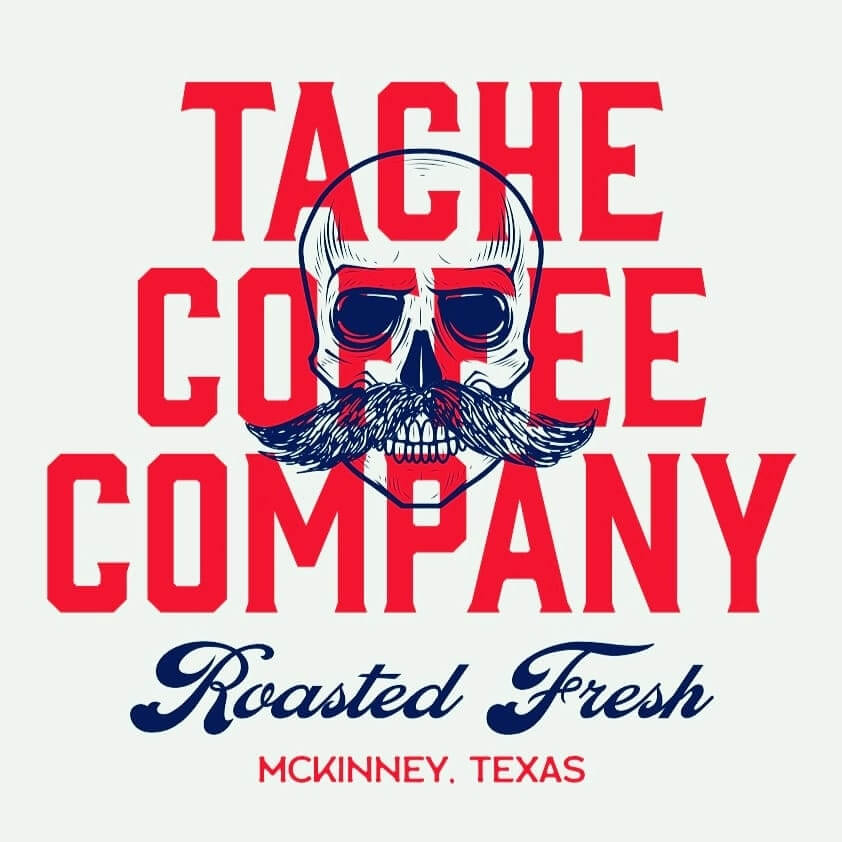 Tache Coffee Company