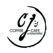 CJ's Coffee