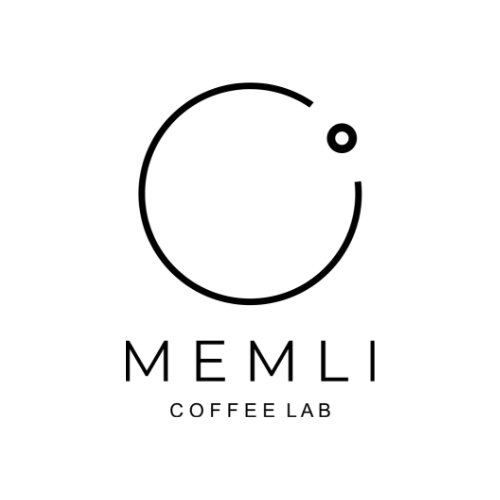 Memli Coffee Lab