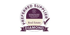 Berkshire Hathaway Preferred Supplier