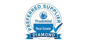 Prudential Preferred Supplier