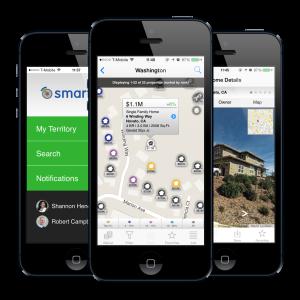 SmartZip App