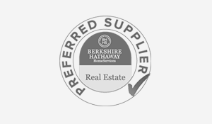 BHHS Logo Grey