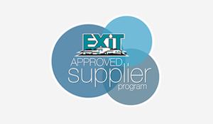 EXIT Logo Color - 2018