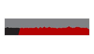 KW Logo Color - 2019