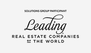 LeadingRE Logo - 2018
