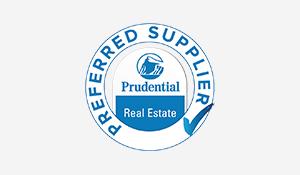 PREA Logo Color - 2018