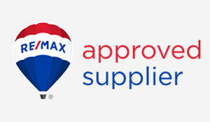 REMAX Logo Color - 2018