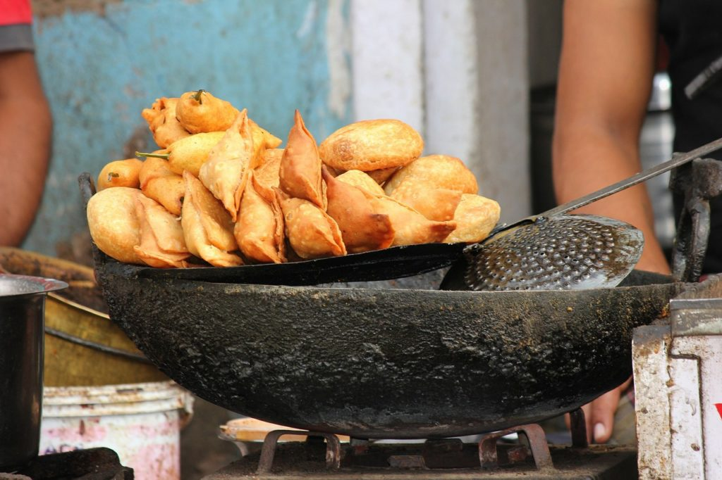 samosa-vendor-entrepreneurship