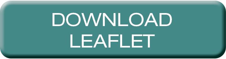 ATM-200 – Download catalogue