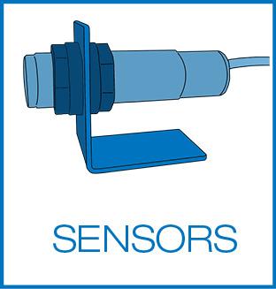 Sensors technology