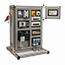 ICT-200 - Industrial control trainer