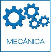 Entrenador de tecnología - Mecánica