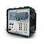 PCT-200 - The programmable controller trainer