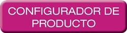 AUTOMATE-200 – Configurador de producto