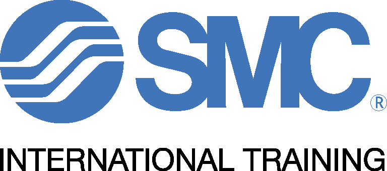 Logo SMC International Training - División didáctica SMC