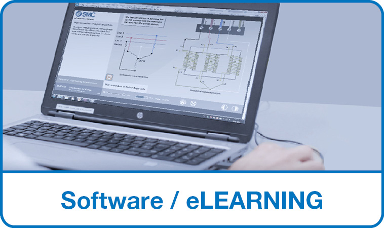 Software / eLEARNING