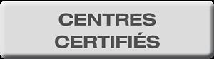 SMC COMPETENCE CENTER - CENTRES CERTIFIÉS