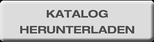 COMPETENCE CENTER - KATALOG HERUNTERLADEN