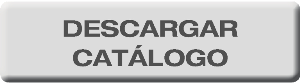 BOTON_CATALOGO