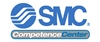 Logo SMC Competence Center
